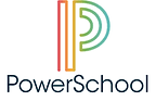 P for PowerSchool 2.png