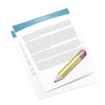 kisspng-text-brand-material-pen-document