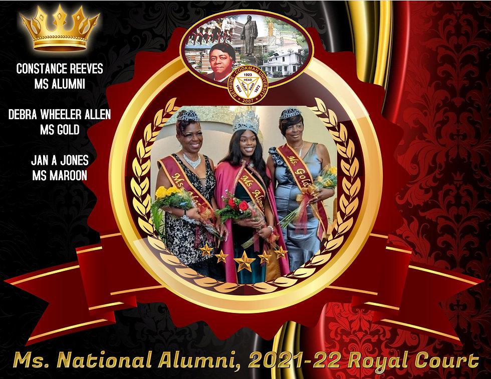 ms national alumni.jpeg