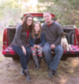 Holly Butle Photography | Family