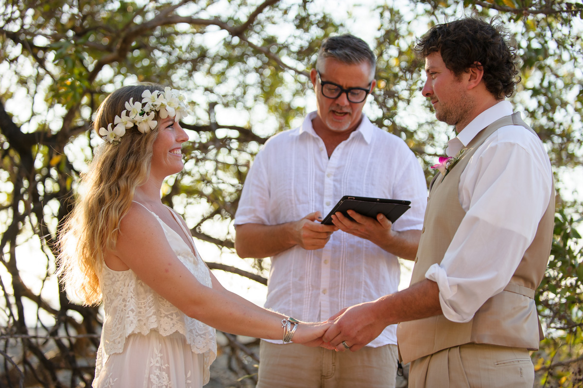 How To Legally Marry In Costa Rica
