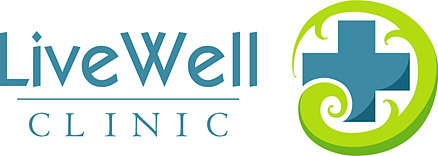 Live Well Naturopathic Clinic La Quinta