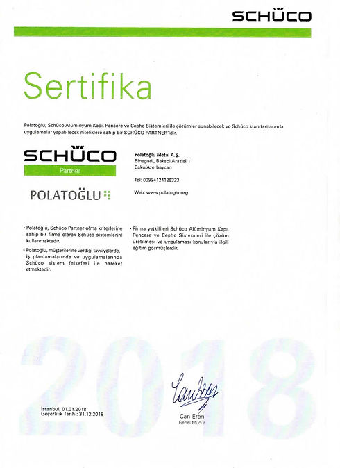 Schuco 2018-page-001.jpg