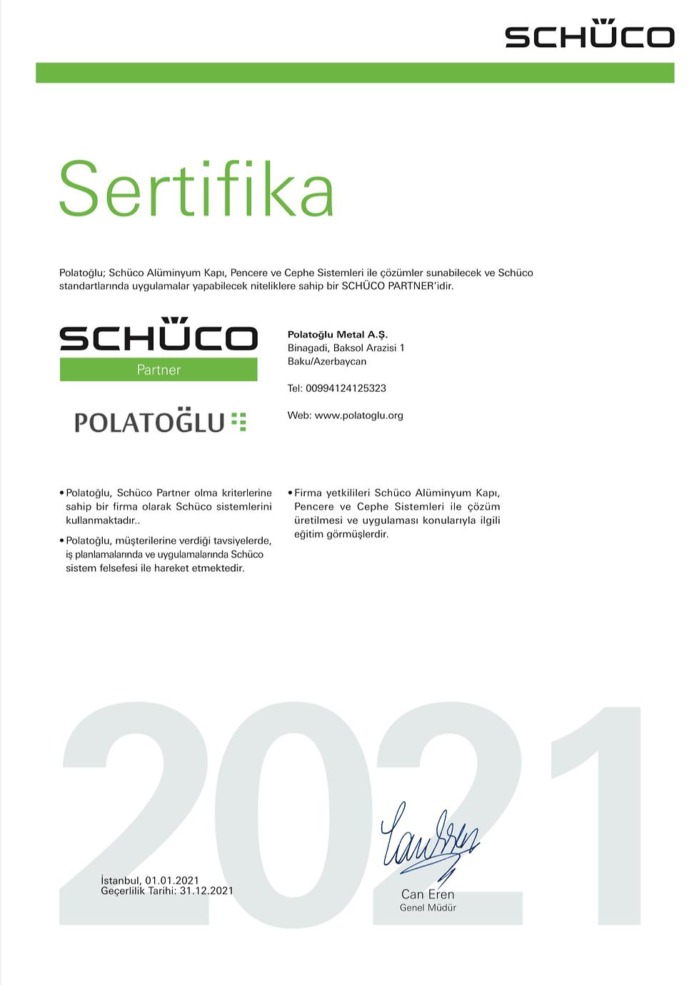 SCHUECO2021