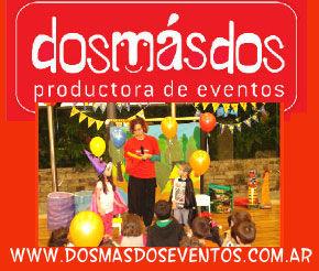 DOSMASDOS---EVENTOS-WEB3.jpg