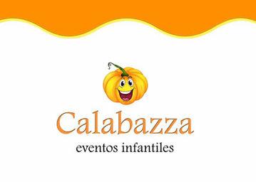 calabaza-eventos-1.jpg