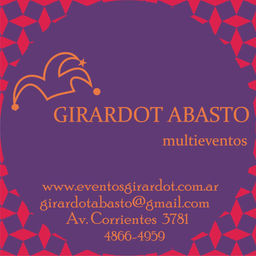GIRARDOT ABASTO.jpg