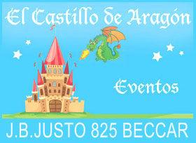 Castillo-de-aragon-nuevo-dire.jpg