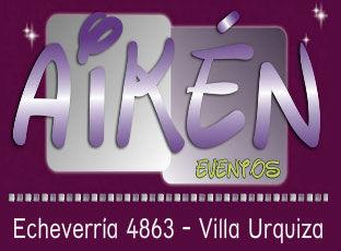 aiken-banner-1.jpg