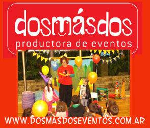 DOSMASDOS---EVENTOS-WEB2.jpg