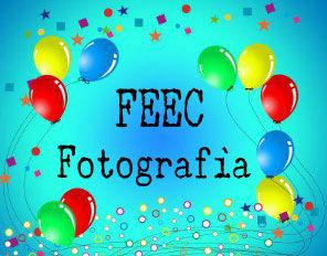 Feec Fotografia