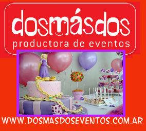 DOSMASDOS---EVENTOS-WEB4.jpg