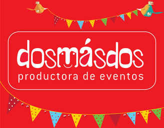 LOGO DOSMASDOS1.jpg