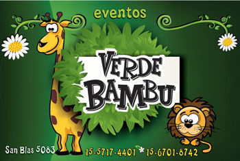 verde-bambu.jpg