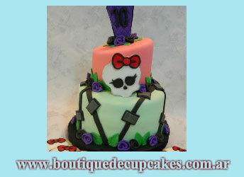 boutique-de-cupcakes-banner-5.jpg