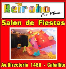 www.reiroho.com.ar