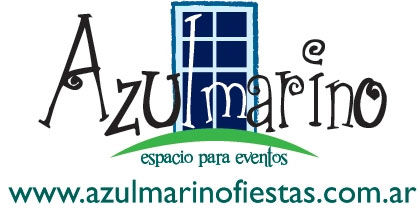 azulmarino-logo.jpg