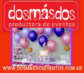 DOSMASDOS---EVENTOS-WEB5.jpg