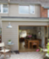 exterior-cladding-walls.jpg
