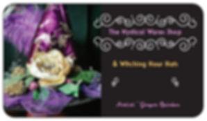 Art show card.jpg