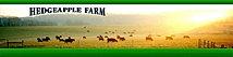 Hedgeapple Farm