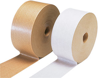 Water-Activated-Paper-Packaging-Tape.jpg