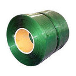 polyester-strapping-250x250+%281%29.jpg