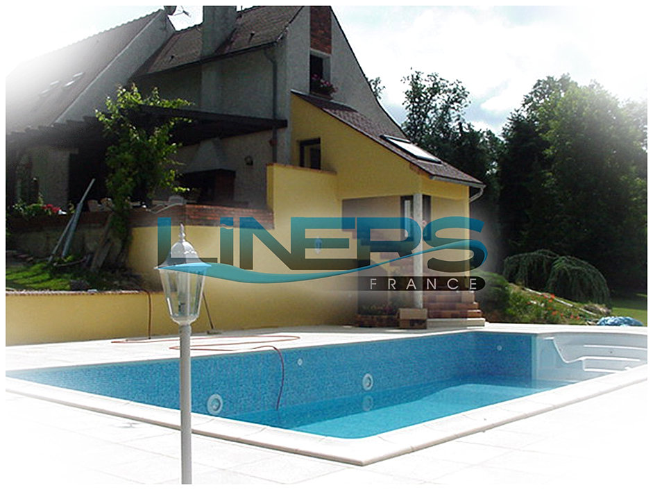 Linersfrance devis liner standard demande de devis en for Liner piscine 3 60 1 20