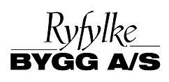 Ryfylke-Bygg.jpg