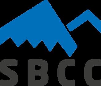 SBCC.png