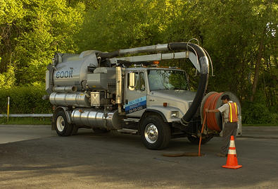 vacuum truck services midland texas
