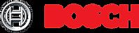 Bosch PNG Logo2.png