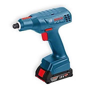 products-Bosch-exact-ion-batttery-tools.