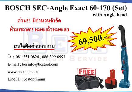 SEC Angle Exact 60-170 copy.jpg
