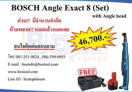 Angle Exact 8 copy.jpg