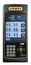 featured-product-qbe-controllers_edited_