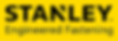 SAT Engineered Logo.png