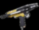 MEITE-SC77XE-3-4-C-Ring-Plier-15GA-air-h