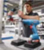 Bosch_Cordless EXACT LI-ION+SIGNAL Catal