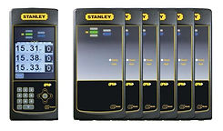featured-product-qbe-controllers_edited.
