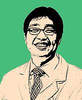 양동현교수님.jpg