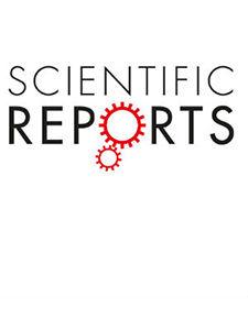 scientificreports.jpg