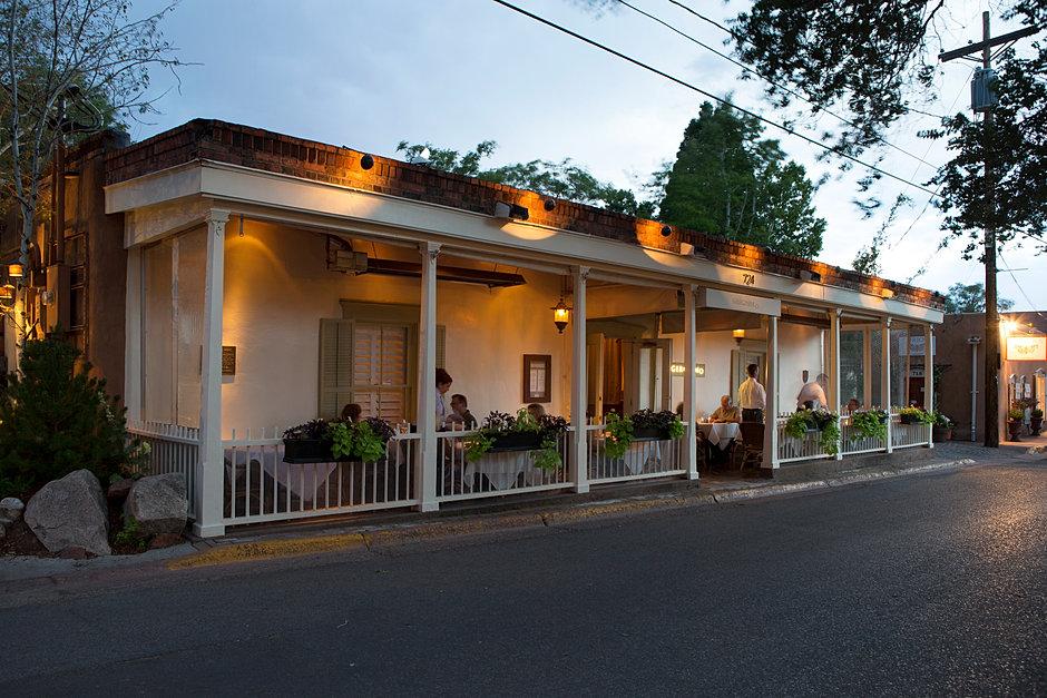 Kingston Ontario Restaurant  Four Points Kingston