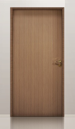 металлические двери для учебных заведений