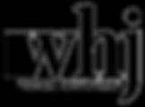 WHJ-logo.png