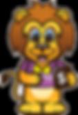 mascot 5.PNG