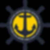 Aquatennial Ambassador Organization AAO