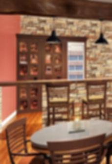 pub_02_edited_edited_edited.jpg