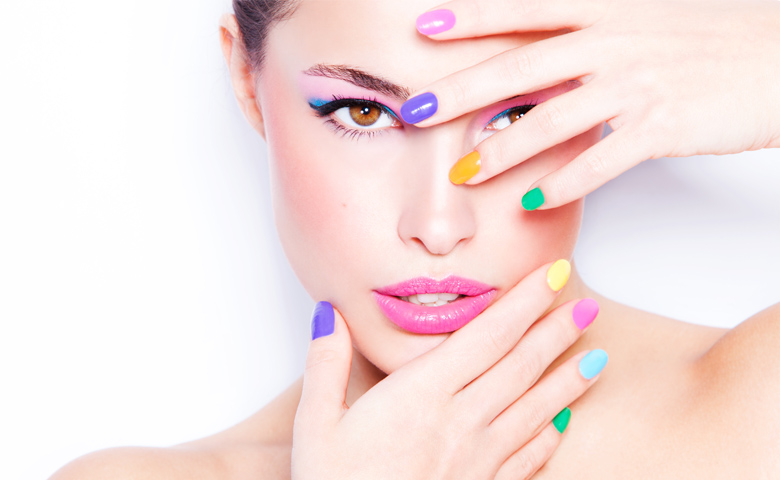 Miss Urban Nails & Beauty | Mordialloc Manicure Pedicures