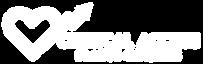 Critical-Access-Billing-Logo-white.png